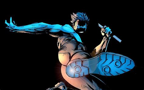 grayson skovgaard doing it god s way books 244 best images about nightwing on dc comics