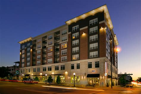 one bedroom apartments in manhattan ks one bedroom apartments manhattan ks apartments for rent