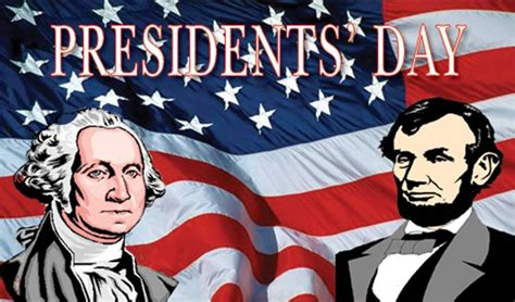 presidents weekend video of the week why we celebrate presidents day kids
