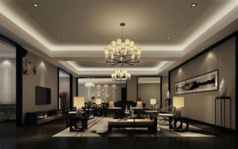 lighting interior design ideas ellen school