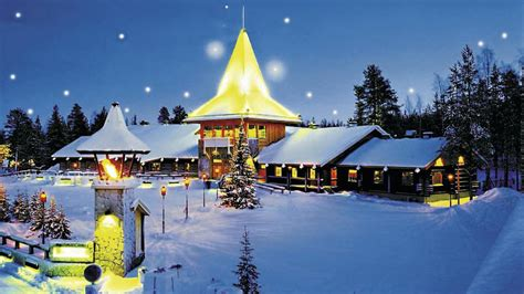 christmas in norway holidays