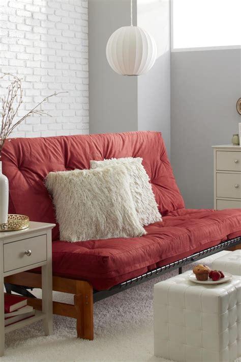 clean futon mattress futon cleaning