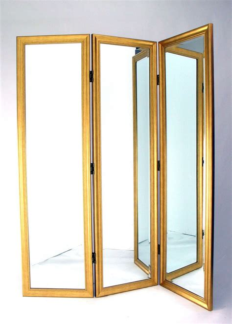 Gold Room Divider Gold Room Divider Wayborn Floral Room Divider In Black And Gold 425809 Gold Room Divider