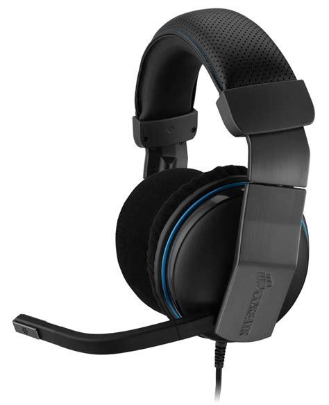 Headset Corsair Vengeance 1500 fone headset corsair vengeance 1500 gaming 7 1 ca 9011124 na pichau