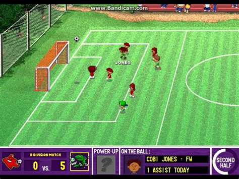 backyard soccer mls edition free download backyard soccer mls 28 images backyard soccer mls