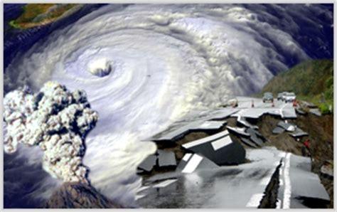 imagenes de riesgos naturales geologicos desastres naturales riesgos derivados de procesos