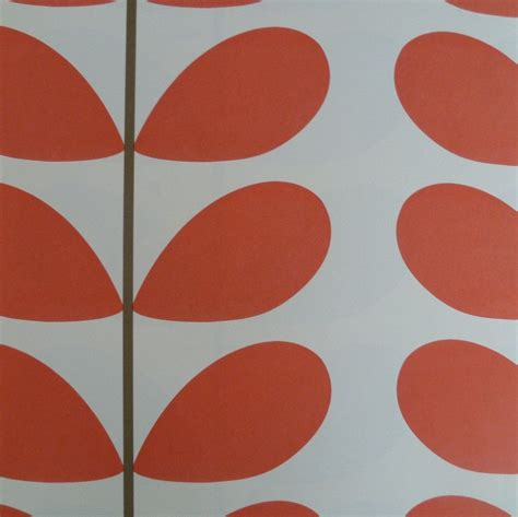 classic stem wallpaper orla kiely wallpaper nz s largest collection of classic