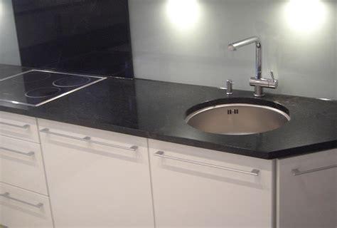 küchenplatte stein granitarbeitsplatten vom steinmetz aus vorarlberg