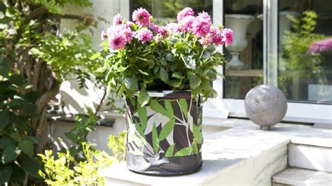 addobbi giardino per matrimonio dalani addobbi per giardino decorazioni da favola