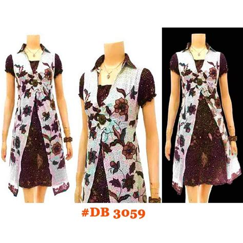 Harga Dress Panjang by 57 Best Model Baju Terbaru Images On Fasion