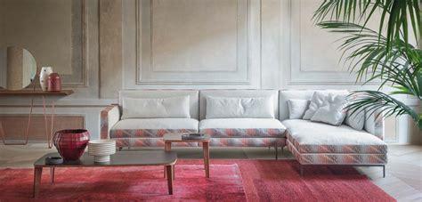 bonaldo divani letto bonaldo tavoli sedie divani letti e complementi di