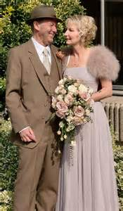 Preloved mature brides over 50 discussion uk