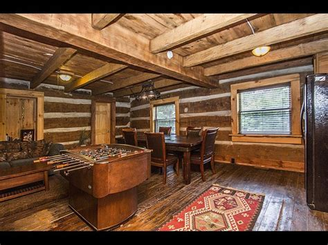 Luxury Cabins In Ohio by Ohio Luxury Cabins Hocking Vacation Rentals