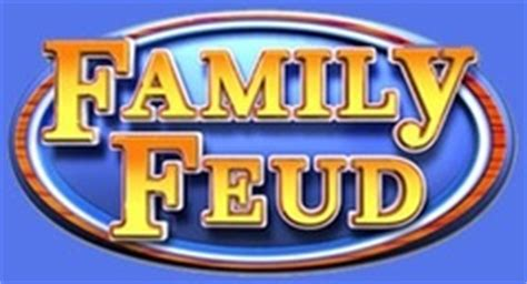Family Feud The Nintendo Wiki Wii Nintendo Ds And Family Feud Editable