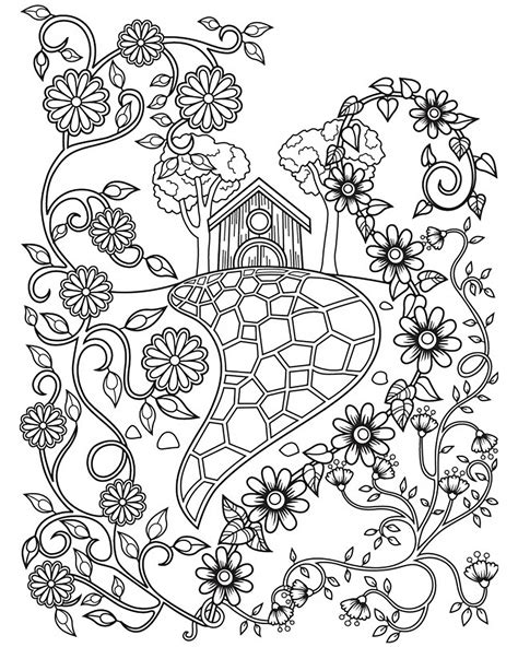 tale coloring pages tale picture coloring book murderthestout