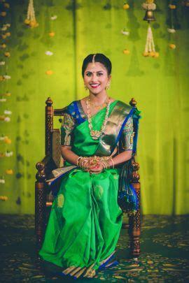 10 best Telugu Brides images on Pinterest   Telugu brides