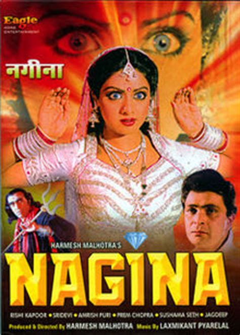 film india nagin bahasa indonesia nagina 1986 film wikipedia