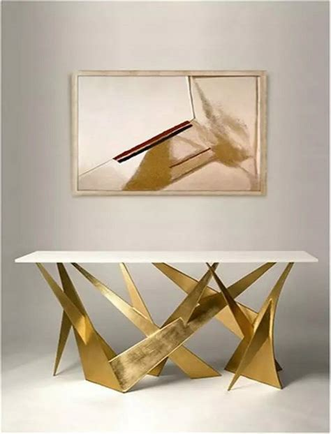 Contemporary Console Tables 25 Modern Console Tables For Contemporary Interiors