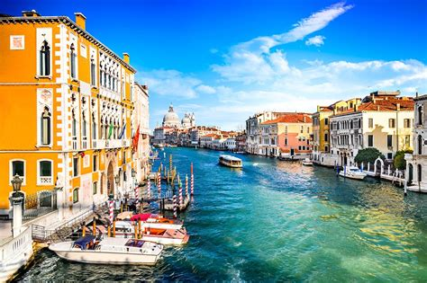 venice vacation packages with airfare liberty travel