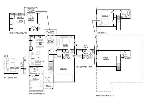 sle home floor plans denton homes for sale unique modern functional open