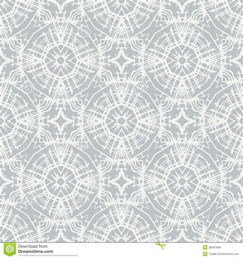 white lace pattern white lace simple vector pattern stock images image