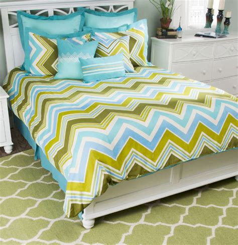 Hippie Chic Teal By Rizzy Home Bedding Beddingsuperstore Com Hippie Bedding Sets