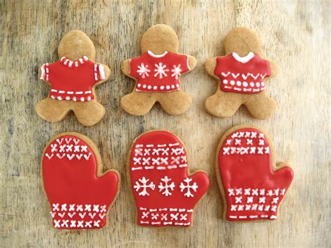 gingerbread cookie decorating ideas steffens hobick gingerbread cookies