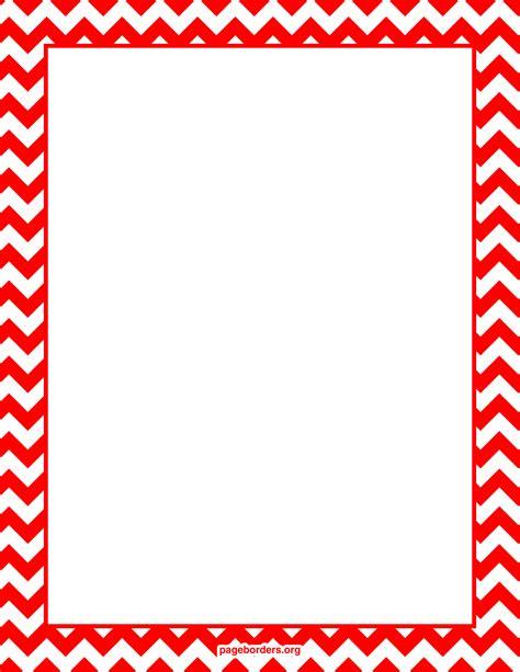 Permen Zig Zag Org Strawberry free white chevron cliparts free clip free
