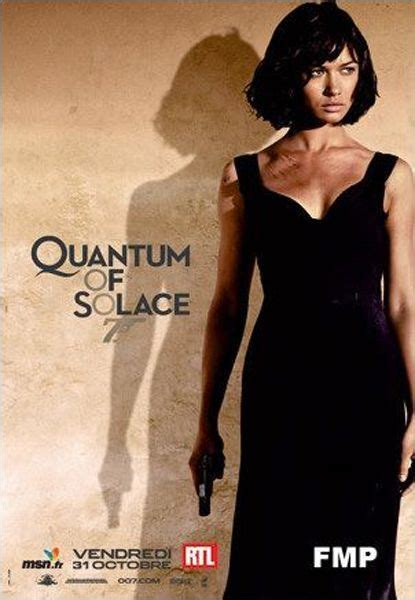 free download film james bond quantum of solace 79 best images about quantum of solace on pinterest