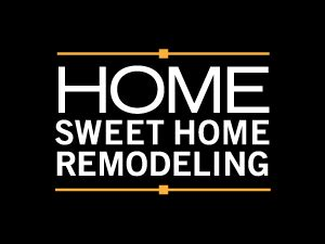 home sweet home remodeling kitchens bathrooms