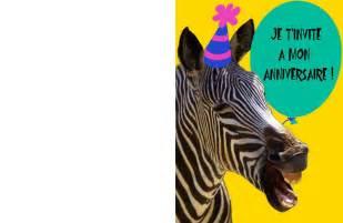 Attractive Jeux Pour Ado Gratuit #8: Cartes-invitation-anniversaire-gratuites-à-imprimer-ado.jpg