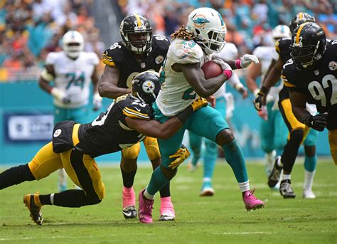 pittsburgh steelers c 30 photos miami dolphins 30 pittsburgh steelers 15 sun