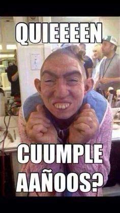 imagenes feliz cumpleaños cuñada feliz cumplea 241 os im 225 genes rom 225 nticas feliz cumplea 241 os y