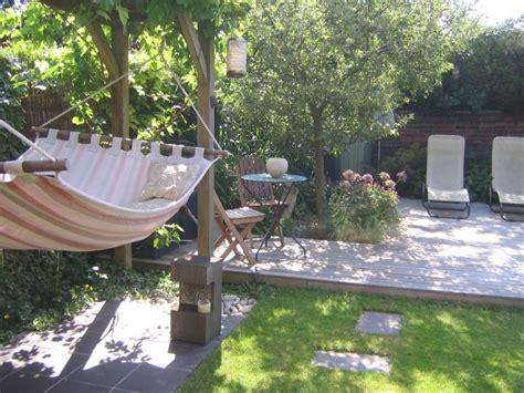 Thegaliumgarden Portfolio Relaxing Garden Bedfordshire Outdoor Relaxing Small Backyard Landscaping