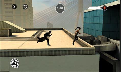 krrish 3 game for pc free download full version krrish 3 game free pc download free pc game full