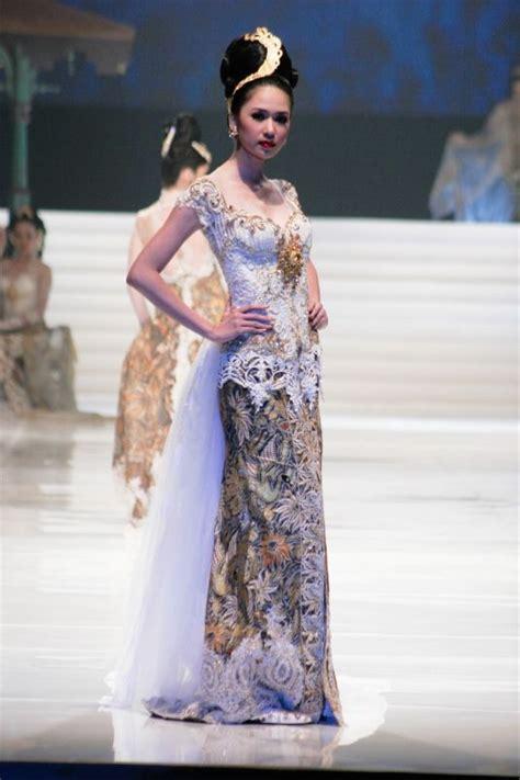 Kutubaru Bordir White 883 best kebaya images on kebaya indonesia kebaya lace and baju kurung