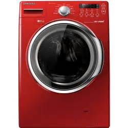 how to clean top load washer