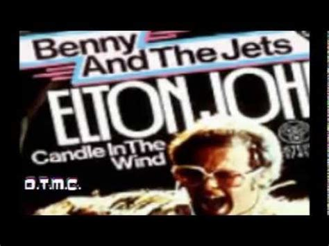 bennie and the jets benny and the jets hip hop instrumental new like