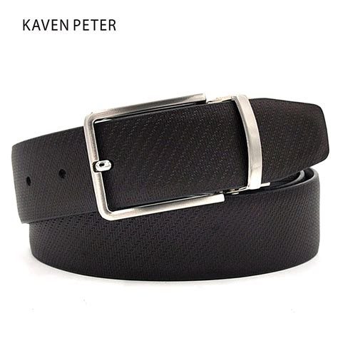 weight loss belt weight loss belts promotion shop for promotional weight