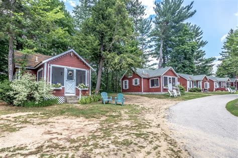 bed and breakfast nh new hshire bed and breakfast inns for sale