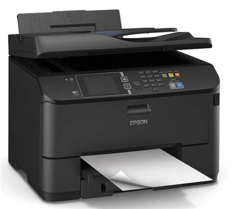 best all in one printer 2017 guide the best all in one printers computershopper