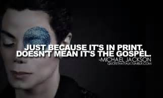 quotes from michael jackson quotesgram