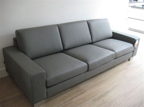 ls behind couch 1000 ideas about contemporary leather sofa on pinterest