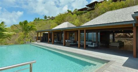 6 bedroom luxury villa for sale marigot st barts 7th