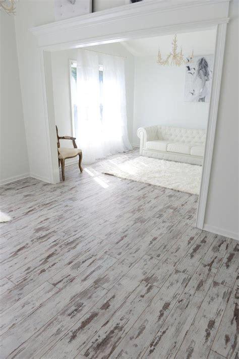 white washed laminate 28 images laminate flooring whitewash laminate flooring is laminate