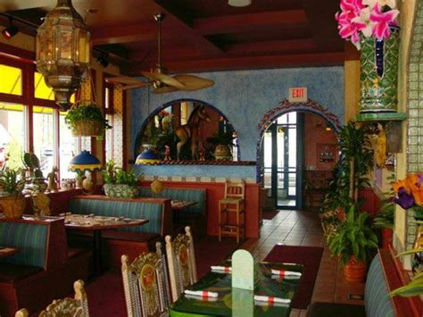 Mexican Themed Home Decor by Mexican Home Decorating Ideas Home