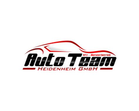 Auto Logo Design Free by Automotive Logos Portfolio Logo Designs At Logoarena