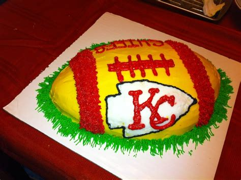 Cake Decorators In Kansas City by 105 Best Images About Kansas City Chiefs Anthony S Pins