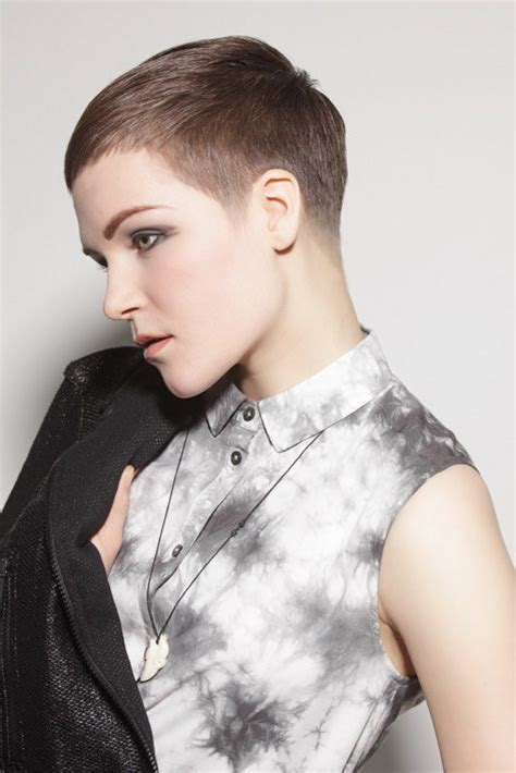 pictures of short haircuts the 6 looks you should consider 3032 best pixies images on pinterest hairstyles short