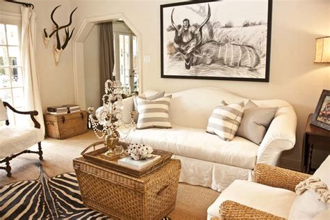 design house inc houston tx houston interior designers excellent from a cred new